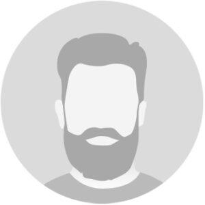 Lovaglio-Piergiorgio
