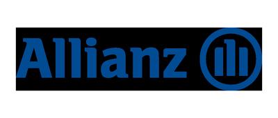 allianz-bank-2