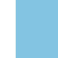 icon-3.1