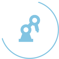 icon-5.1