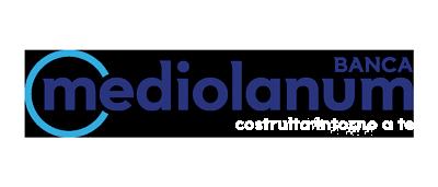 banca-mediolanum-3