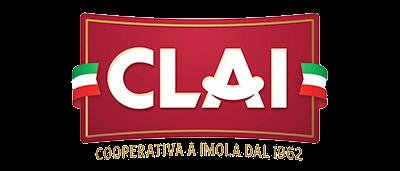clai-2